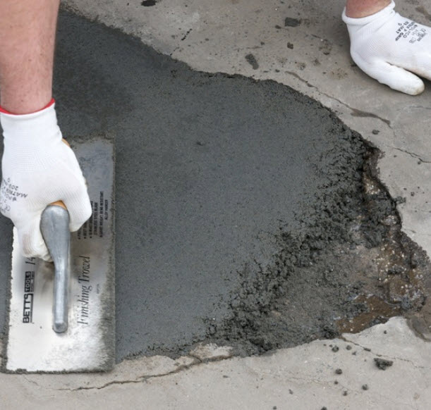 Best Concrete and Masonry Contractor in Philadelphia | MCG