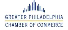 Philadelphia Chamber of commerce structural repair