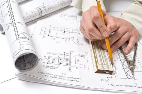 Structural Engineer in Philadelphia