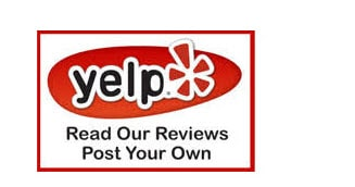 mcg construction inc yelp reviews